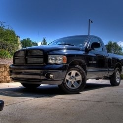 2014 dodge ram 1500 sport r t review cars and trucks pinterest. Cars Review. Best American Auto & Cars Review