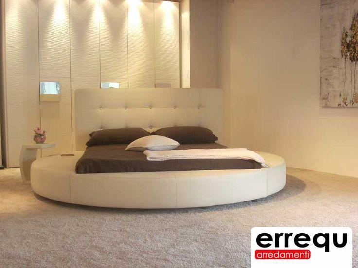 camere-da-letto-moderne3.jpg (800×600)  Camere da letto  Pinterest