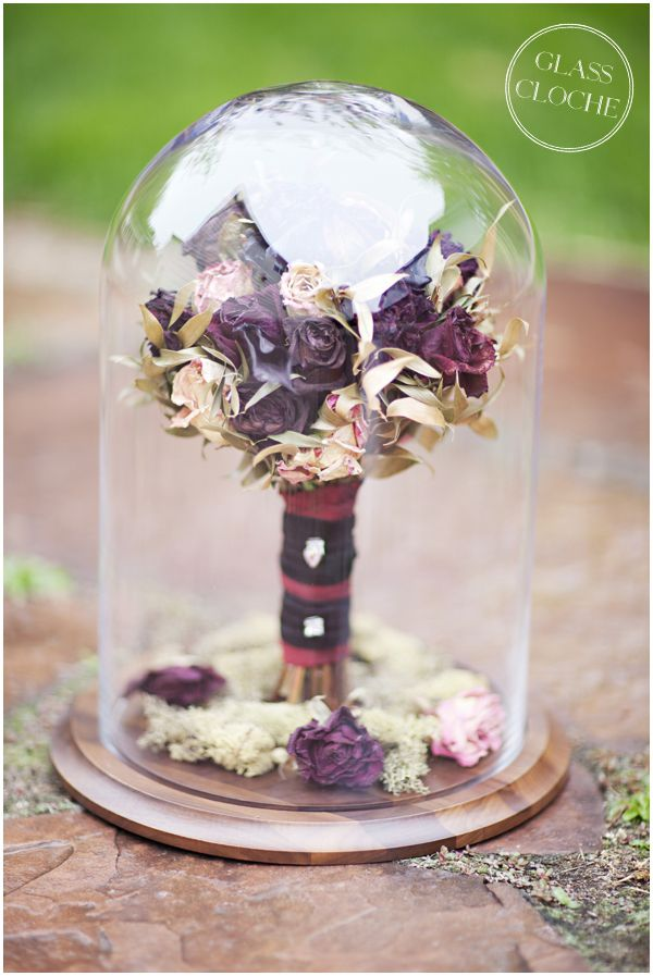 Diy How To Preserve Wedding Flowers Diy Projects