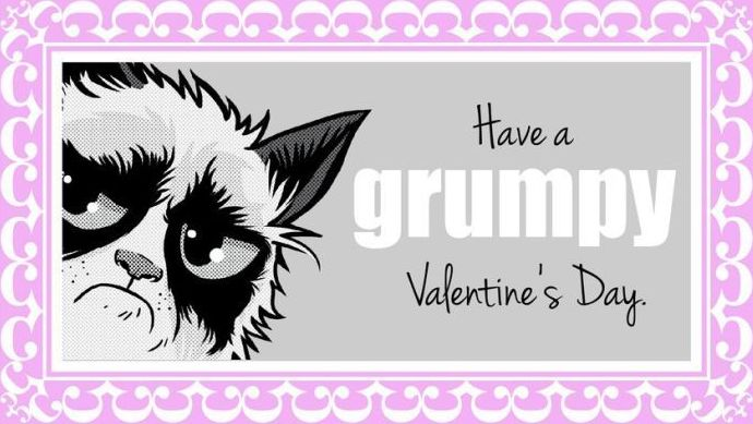 cat valentine jokes victorious