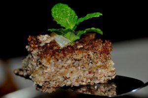 QUIBE ASSADO ARÁBIA - Gastronomia no Brasil