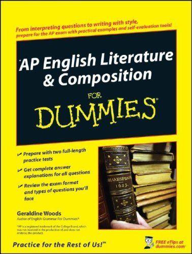 Ap English Language Essay Format