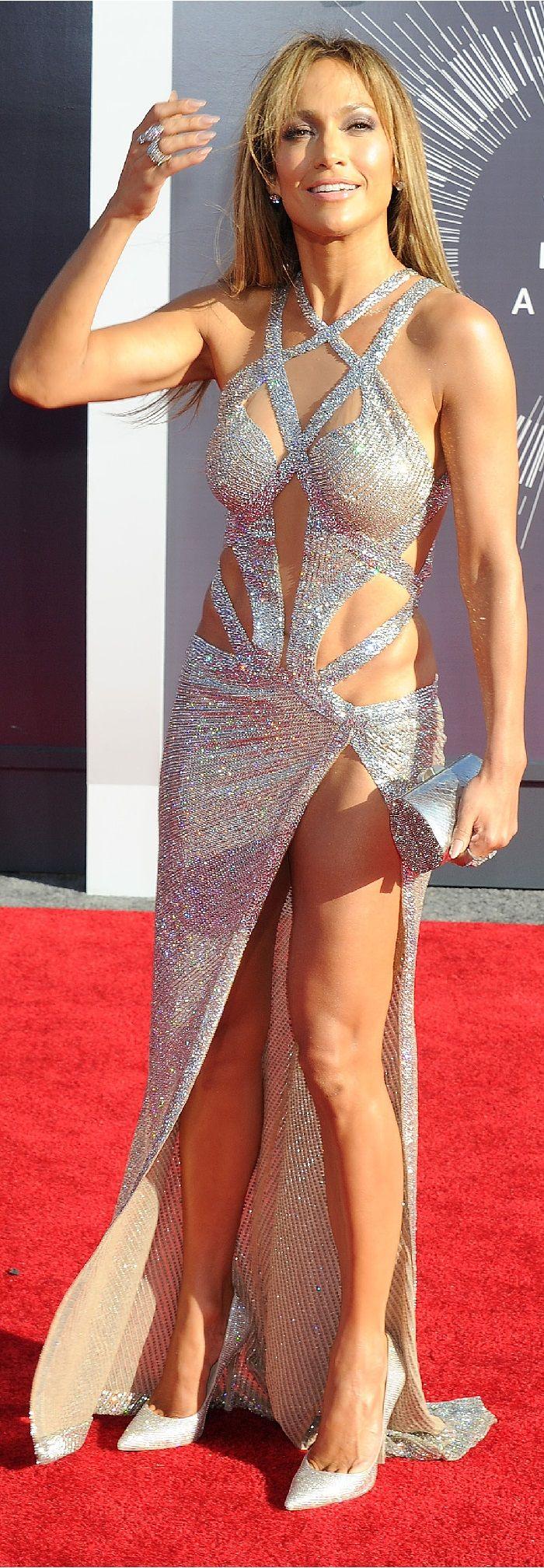 khloe kardashian id rather go nude