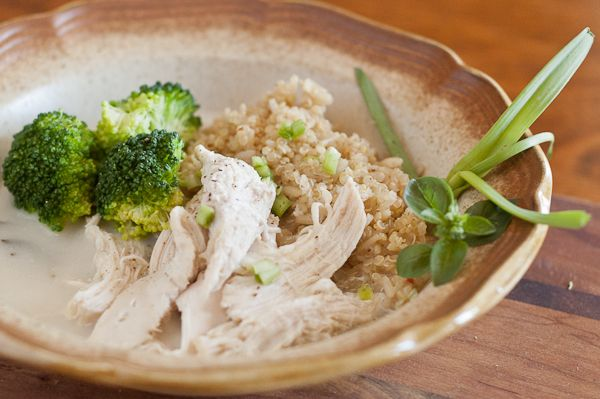 brown rice caprese brown rice natural balance chicken brown rice ...