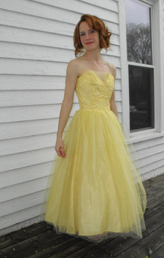Xxs Prom Dresses 42