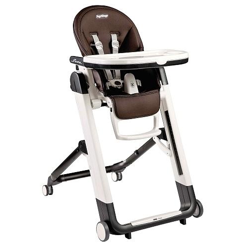 peg perego chaise haute siesta bebe