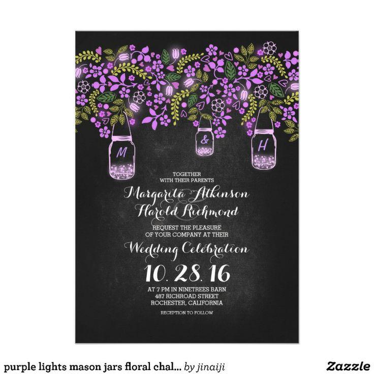 Custom Wedding Invitations is nice invitation sample