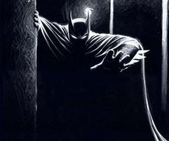 so dark...i love it!
