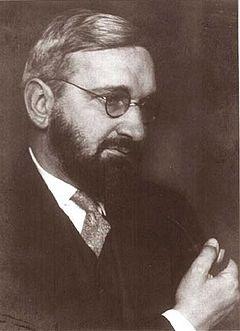 Theodor Franz Eduard Kaluza ...