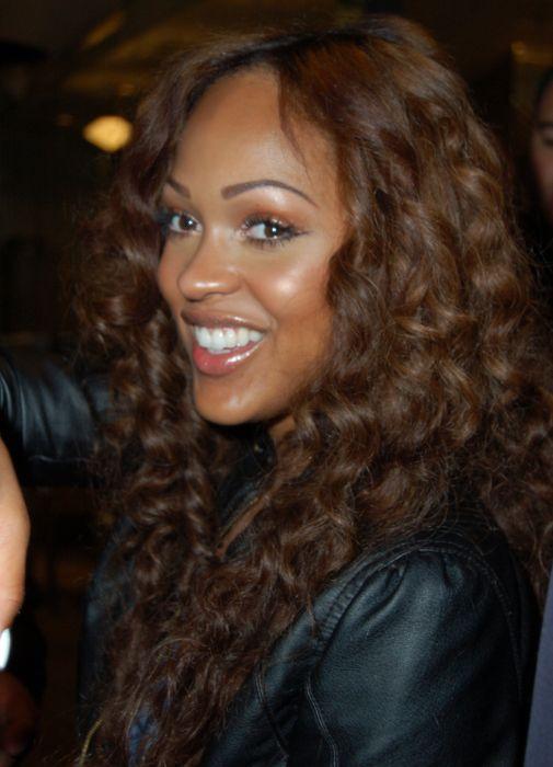 Auburn Brown Hair Color On Black Women  Hair  Pinterest