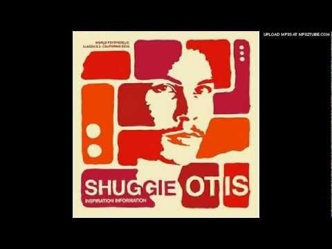 Shuggie Otis - Strawberry Letter 23 | Tunes! | Pinterest