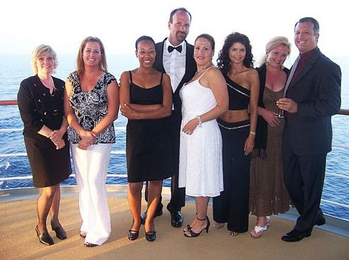 Celebrity X Cruises Dress Code Long Dresses Online - What to wear on a cruise ship dinner