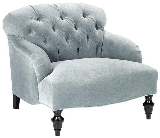 Best Big Comfy Chair For The Home Pinterest 400 x 300