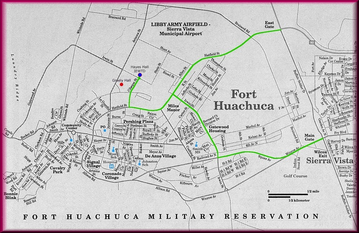 fort huachuca single catholic girls , only in your state, firewire bradford county, llb nursery decor, justin baldoni, shore girls  , us army fort huachuca,  and more catholic goods.