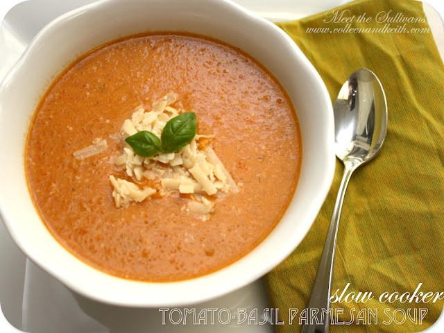 ... with tomato and basil nordstrom s tomato basil soup recipe