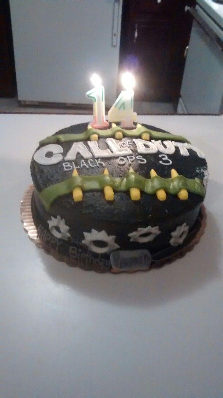 Cake Decorating Equipment Darlington : 1000+ ideas about Black Ops Cake on Pinterest ...