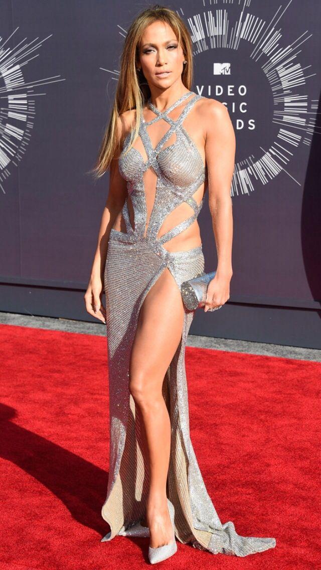 Lo VMA's | Fashion | Pinterest Vma
