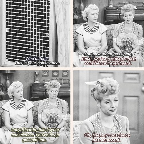 Funny Quotes I Love Lucy : Love Lucy Belly Laughs Pinterest