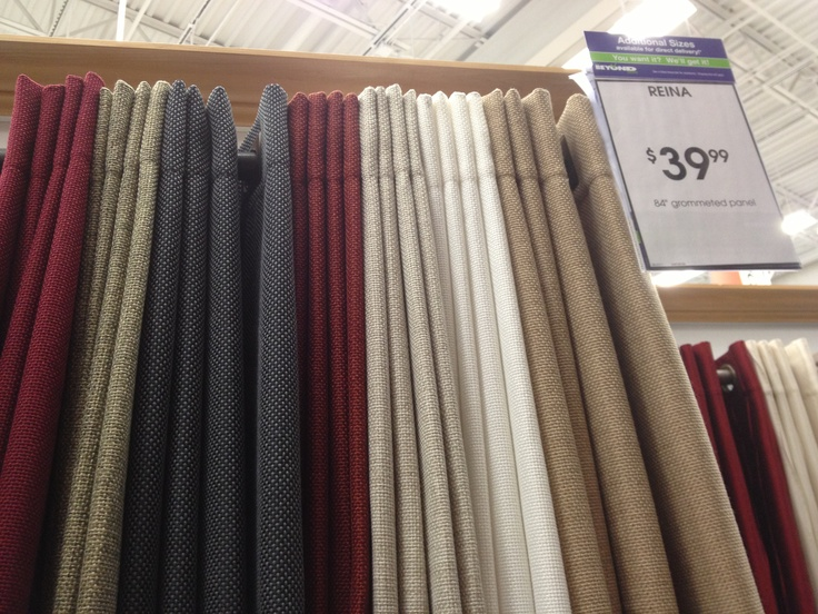 Swag Curtains For Dining Room Bed Bath Beyond Christ