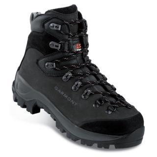Garmont women s dakota hiking boot fajo pinterest