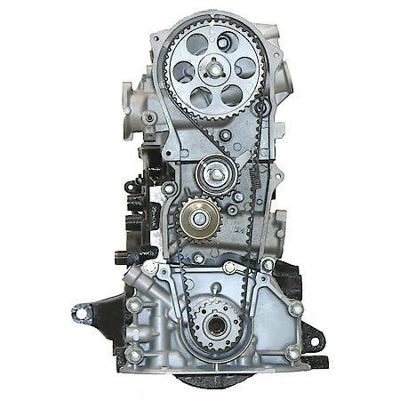 Mazda 2 Engine Timing Marks Mazda Free Engine Image For