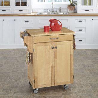 small kitchen carts on wheels small kitchen pinterest
