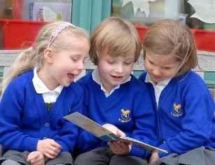 рассказы для детей 2 класса слушать
