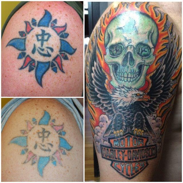 Pin by ryan gibson on tattoos pinterest for Tattoo corpus christi