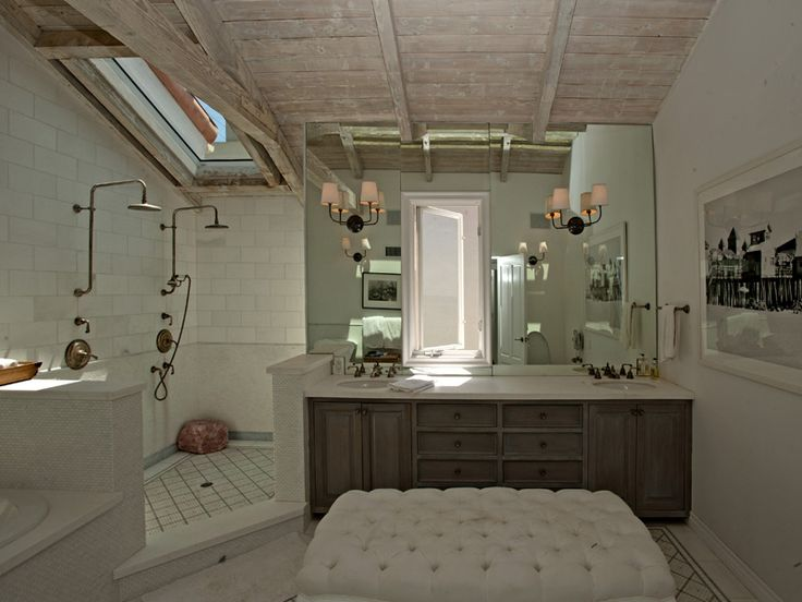 The Ultimate Bathroom Bath Pinterest