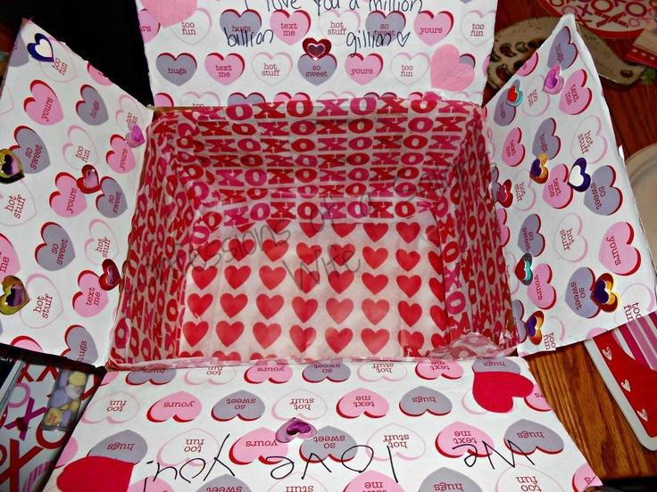 valentine day packages delhi
