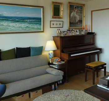 Pin by charles flaum on monsey piano tuning pinterest for Where to put a piano in a small house