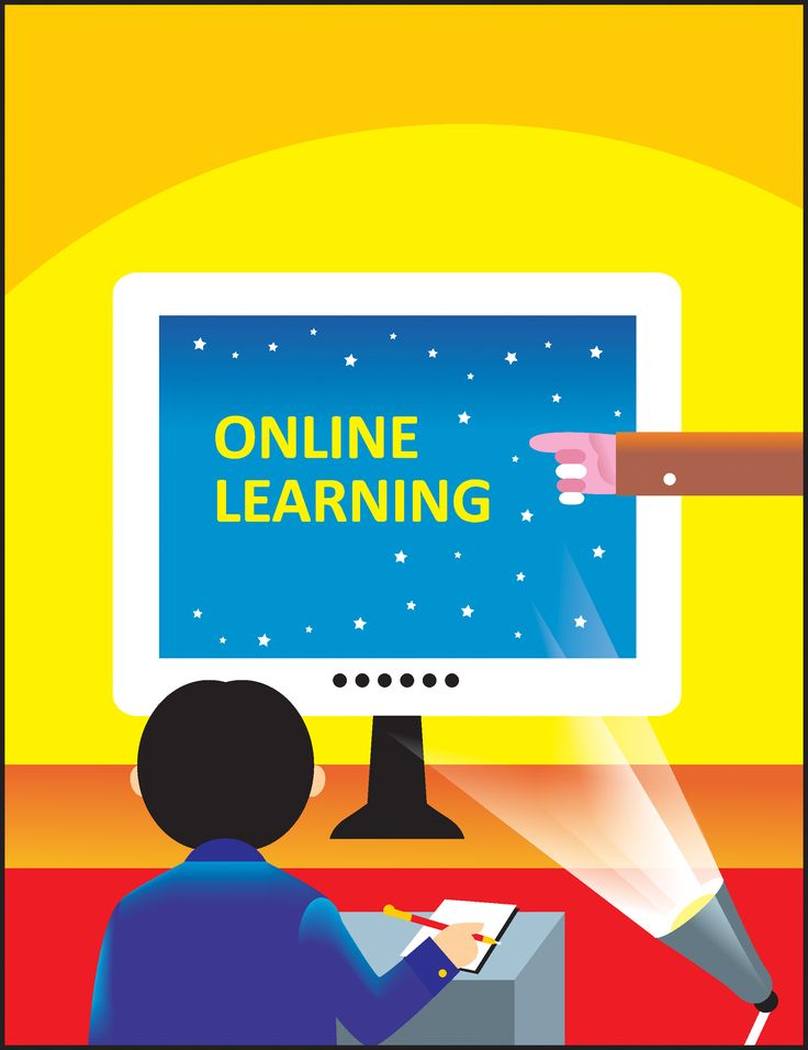 500 Free Online Courses To Take This Summer