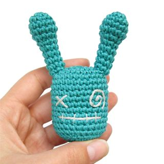Dolly Donations: Free Baby Safe Toy Patterns - sewing