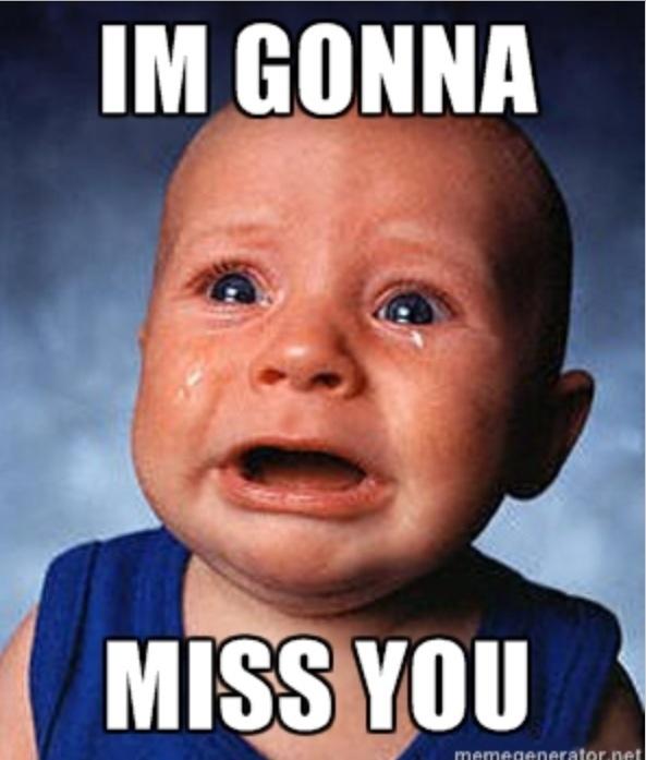 Funniest Miss You Meme : Pin by samantha davidson on random sh t i like pinterest