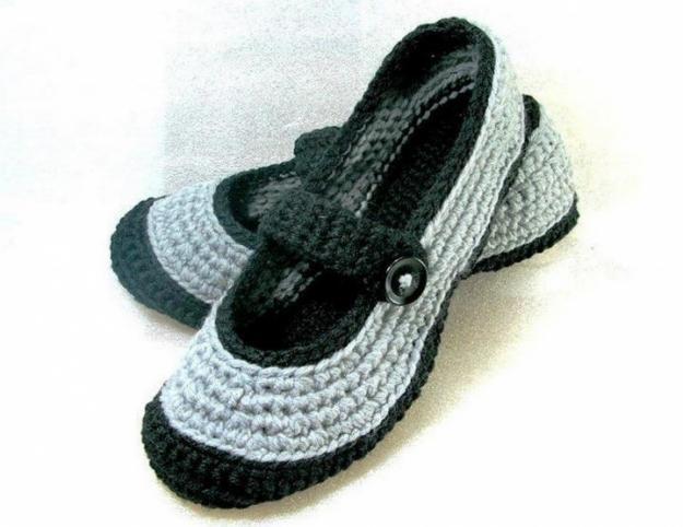 compra venta zapatos: