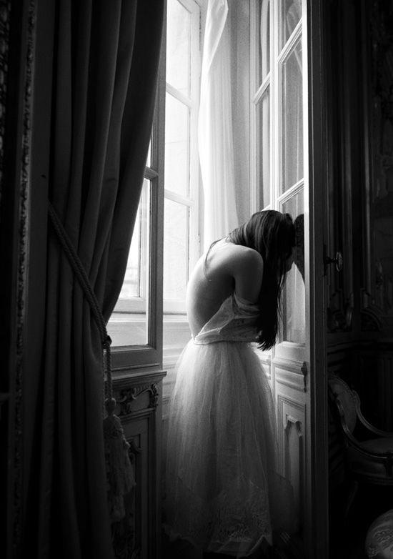#sabinatabakovic #photography