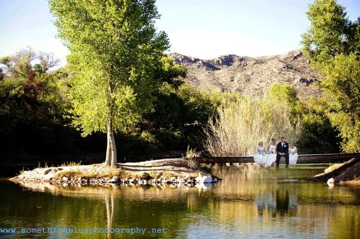Pin By Something Blue Photography On Tanque Verde Ranch Wedding Pin