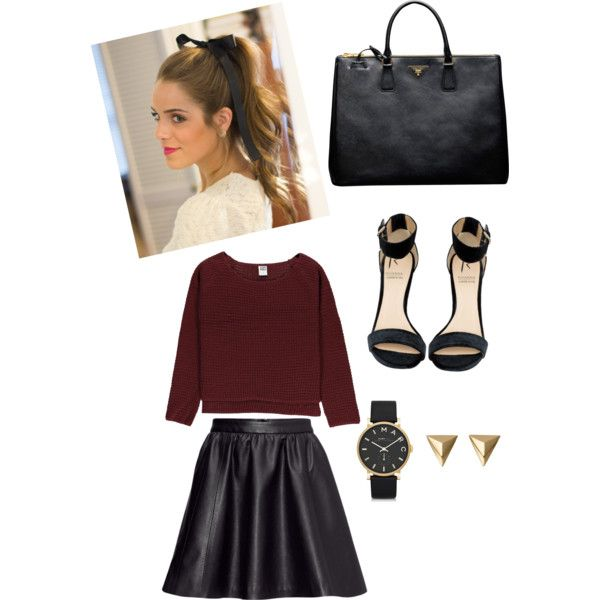 Date Night Outfit Ideas For Women | WardrobeLooks.com