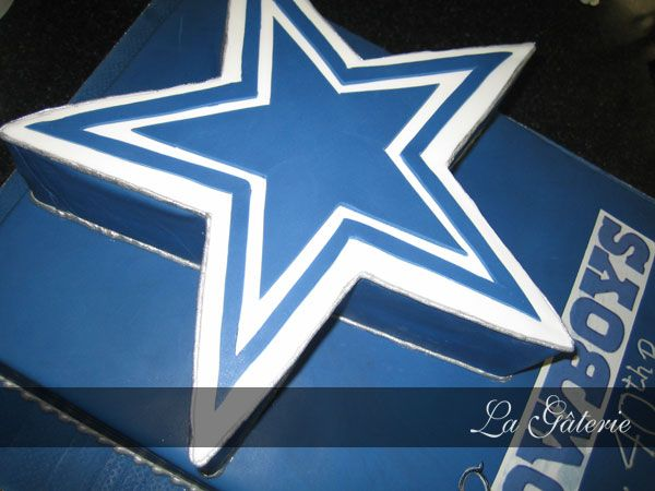 Pin Dallas Cowboys Wedding Two Loves In One Place Packed