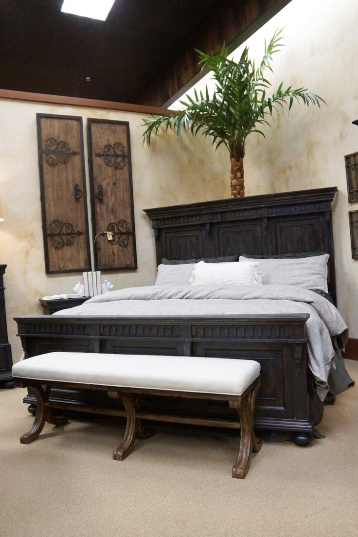 Pin By Carter 39 S Furniture On Bedroom Pinterest