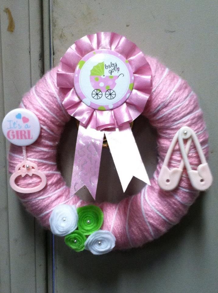 baby girl shower gift baby shower ideas pinterest