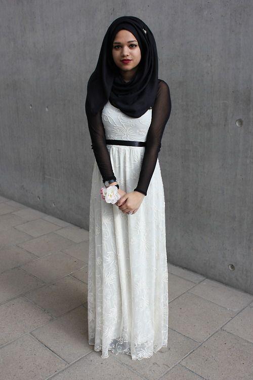 fashion hijab aeb4263411bfe476f3e1