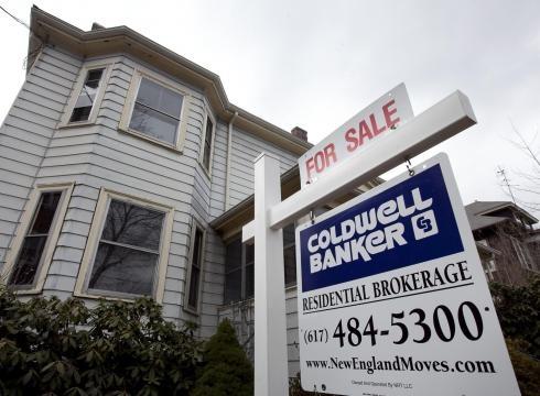 average mortgage interest rates ma