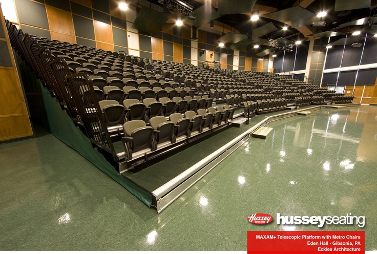 Pin By Hussey Seating Company On Fave Bleacher