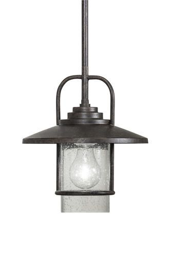 Mini Pendant Lights Menards : Pin by diane barrett on home ideas