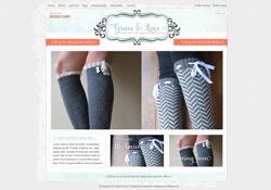 Nice Website Designs