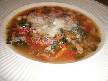 Pin by Christy Hajoway on Recipes - Soups and Stews   Pinterest
