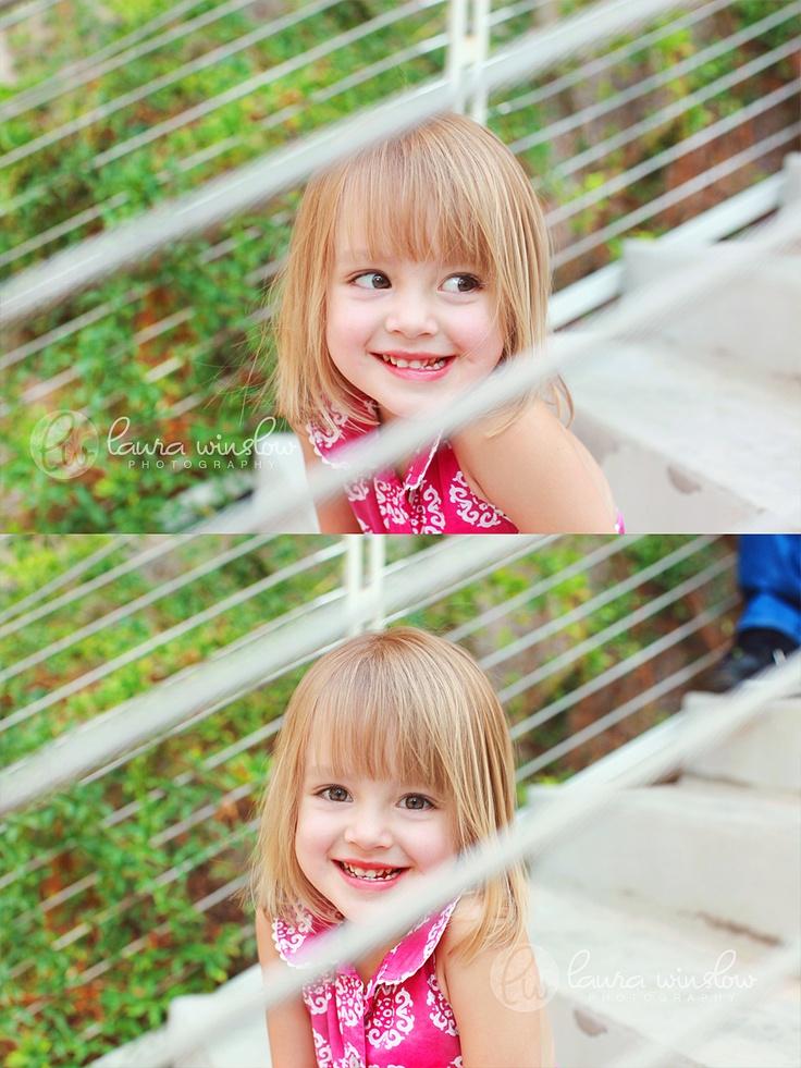 Pin by monica caughlin on children photos inspiration pinterest