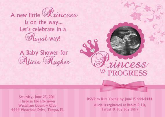 princess theme baby shower owl baby shower invitations u print many