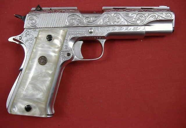 Russia ass bad gun hand video Hurayrah